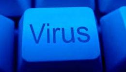 Տասը տարում համակարգչային վիրուսների քանակը 500 անգամ ավելացել է . Կասպերսկի