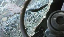 Լոռիում ավտովթարի հետևանքով զոհված զինծառայողն այսօր պետք է վերադառնար ծառայության
