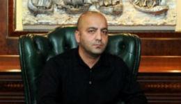 Ադրբեջանցի օլիգարխի նավթային բիզնեսը ԻՊ-ի հետ. 2 բեռնանավ ճանապարհվել է, երկուսն էլ բեռնվում են