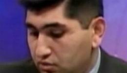 «Հայաստան» հիմնադրամի պաշտոնյան խոստովանել է, որ նվիրաբերված փողերը կերել են. Արա Մանուկյան