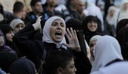 Սկսել է աճել  հակամահմեդական տրամադրվածությունը.ֆիզիկական բռնության են ենթարկվում հիջաբ կրող կանայք և աղջիկները