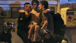 «Նրանք կրակում էին ուղիղ ժողովրդի վրա՝ բացականչելով. «Ալլահ աքբար». Փարիզի ահաբեկչություն (լուսանկարներ)