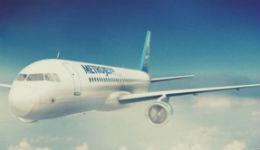 Ինչպես է կործանվել A321 ինքնաթիռը (տեսանյութ)