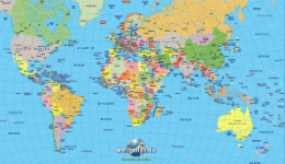 Որքան հայ կա աշխարհում (թվեր)
