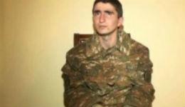 Գերությունից վերադարձած 24-ամյա Անդրանիկի՝ Ադրբեջանում հայտնվելու պատճառների մասին դեռ չի խոսվում. անգամ ծնողները մի քանի օր չեն կարողացել տեսակցել նրան
