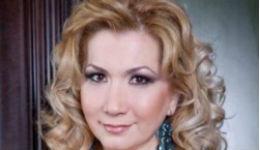 Աիդա Սարգսյանի մոր մահվան համար  բժիշկն ու երգչուհին մեղադրում  են միմյանց
