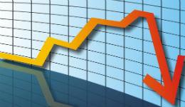 2016-ին հարկերի և տուրքերի մասնաբաժինը ՀՆԱ-ում կնվազի մինչև 21,7 տոկոսի