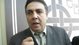 Ստյոպա Սաֆարյանին, Դավիթ Սանասարյանին, Խզմալյանին մի անկողնում իրար հետ եմ  քնացնելու …