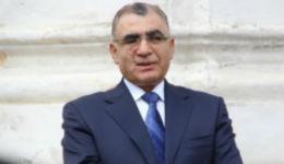Հայաստանի դեսպանը կոռուպցիոն մեղադրանքների պատճառով լքում է իր նստավայրը