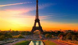 Ֆրանսիան մինչև դեկտեմբերի 13-ը  կասեցնում է Շենգենի վիզաների գործողությունը