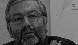 ԲԱՑ ՆԱՄԱԿ ՀՀ ԿԱ Ազգային անվտանգութեան ծառայութեան տնօրէն Գորիկ Յակոբեանին