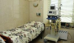 Նոր Սահմանադրությամբ «պետպատվեր» տերմինը հանվել է. քաղաքացիներն անվճար բուժօգնություն  չե՞ն ստանա
