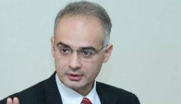 Լևոն Զուրաբյանին կարող են պատժել ՀՀ ինքնիշխանության դեմ ոտնձգության համար. մամուլ