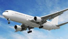 Բրիտանական հետախուզությունը պարզել է. A3210օդանավ ռումբ մտցրած ամուսնական զույգը  ռուսական կեղծ անձնագրերով է եղել