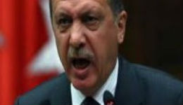 Թուրքական պարբերականի անդրադարձը պատժամիջոցներին ու Ցեղասպանության մասին բանաձևին