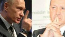Թուրքիան կփորձի հարվածել Ռուսաստանին ԼՂ հարցի միջոցով. Коммерсантъ