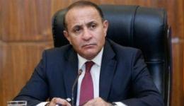 Հովիկ Աբրահամյանը չարաշահել է վարչապետի իր պաշտոնական դիրքը. «ՈՉ»-ը դատապարտում է