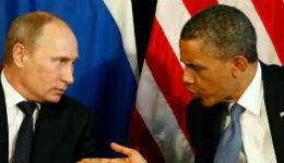 Ռուսաստանը օգնություն է խնդրել է ԱՄՆ-ից