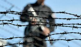 Սահմանը հատած տարեց հայ կնոջը կփոխանցեն հայկական կողմին. նշված է հաղորդագրությունում