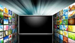 Տոնական օրերին հեռուստատեսությունը չի անցնի թվային հեռարձակման.մամուլ