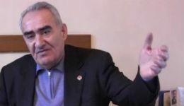 Հայկական «էլիտայի» ճոխ մոլորությունը.մամուլ