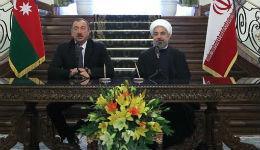 Իրանի և Ադրբեջանի միջև հարաբերությունները կարող են վերանայվել, եթե Բաքուն Նարդարանում վերջ չդնի շիաների դեմ բռնաճնշումներին,