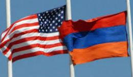 ԱՄՆ-ն Հայաստանին սպառնում է պատժամիջոցներով