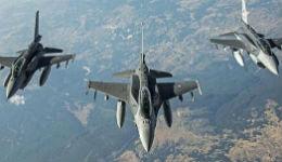 Թուրքիայից Հայաստանի տարածքը պաշտպանելու համար համատեղ ՀՕՊ ստեղծումն անհրաժեշտ է. ռուս գեներալ