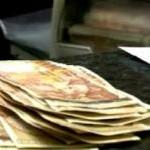 Նոր խաչիկյաննե՞ր են հայտնաբերվել. Կենսաթոշակ ձևակերպելու համար 100 հազար դրամ  է պահանջել