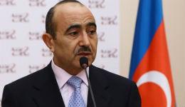 Ադրբեջանը  սպառնում է  ԱՄՆ-ին պատասխան միջոցներով,  եթե վերջինս  պաշտոնապես ճանաչի Հայոց ցեղասպանությունը