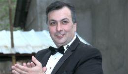 Նախագահը հրամանագիր է ստորագրել Արմեն Ամիրյանին Հանրային հեռուստառադիոընկերության խորհրդի անդամ նշանակելու մասին