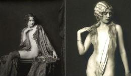 Ողջամիտ էրոտիկա. 20-րդ դարի բաց տեսարաններով նկարները (ֆոտոշարք)