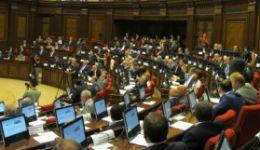 ԲՀԿ-ն ու ՀՅԴ-ն ուզում են, որ ՀՀԿ-ն վճարի իրենց աջակցության դիմաց. մամուլ