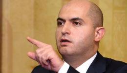 Դատական կարգով  շրջանավարտներից գումարը հետ կվերադարձվի պետությանը, եթե…Աշոտյանը վճռական է տրամադրված