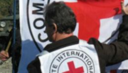 Կարմիր խաչի միջազգային կոմիտեն  հակամարտության կողմերին է հանձնել անհայտ կորածների համալրված ցուցակ