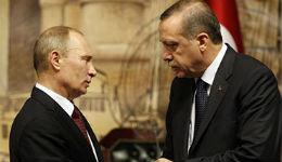 Թուրքիան դեռ շատ կփոշմանի Սու-24-ը խոցելու համար` «միայն լոլիկով չի պրծնի». Պուտին