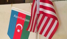 ԱՄՆ-ն ընդդեմ Ադրբեջանի. Ինչ ազդեցություն դա կարող է թողնել ԼՂ խնդրի կարգավորման վրա. մամուլ