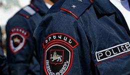 Ոստիկանությունը վարորդներից 351 տոկոսով ավելի շատ տուգանք է հավաքում. Ն. Փաշինյան