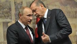 Հայաստանը հերթական անգամ կտուժի Թուրքիայի և Ռուսաստանի «մերձեցումից»