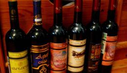 Էլ ինչ դարդ ունենք, շուտով հայկական արտադրանքի մակնշումները կլինեն ռուսերեն
