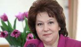 Նիկոլայ Ռիժկովը կբարեխոսի՞ Հերմինե Նաղդալյանի համար՝ դառնալու ՌԴ-ում ՀՀ դեսպան