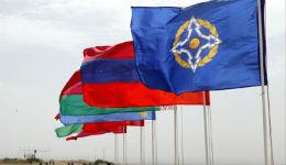 «Հայաստանի հետ կարող են վարվել այնպես, ինչպես ցանկանում են.ընդունվում են Պուտինի որոշումները, ոչ թե ՀԱՊԿ-ի»