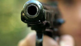 Կրակել են Գեղարքունիքի փոխմարզպետի որդու վրա.հիվանդանոցի ճանապարհին  նա մահացել է