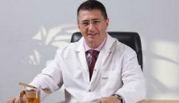 Բժիշկ Մյասնիկովի՝ բժշկության մասին առասպելները