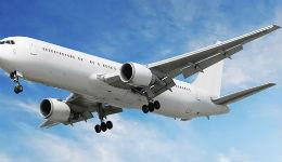 Մոսկվայի օդանավակայաններում տասնյակ չվերթեր են չեղյալ հայտարարվել