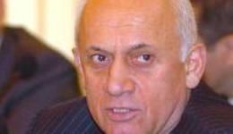 Թոխմախի Մհերի «Երևանցիներ»-ի բախտը «փայտից» է կախված
