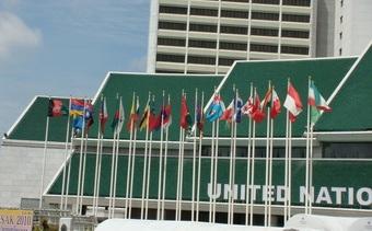 Բուդդիզմն իմ կյանքում և մեր դրոշը Թայլանդում
