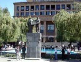 Վիլսոնի վճիռն ու Սերժ Սարգսյանը