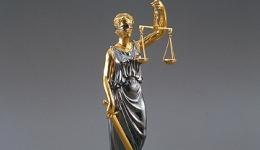 Անարդարության որջից արդարությու՞ն են պահանջում