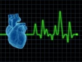 Գլուխդ ցավում է`զգուշացիր սրտից
